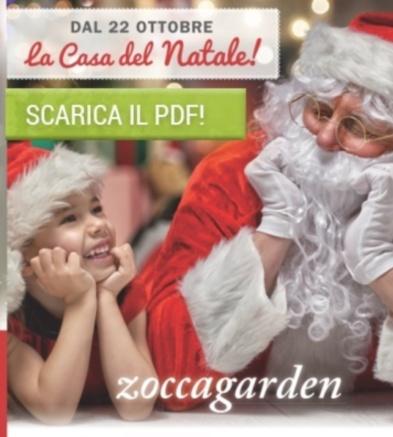 anteprima_volantino_natale_scarica_pdf1