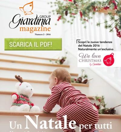 giardina_anteprima_scarica_pdf_def
