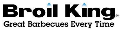 broil king logo