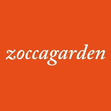 Zocca Garden